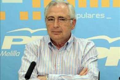 El PP pedirá un permiso especial para bengalíes de Melilla tras 3 años en España