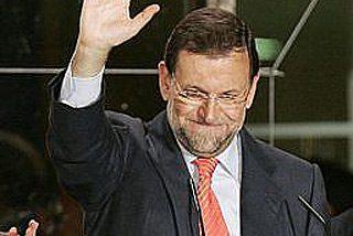 """Pizarro, sobre su futuro en política: """"En cuanto pueda, me iré a casa"""""""