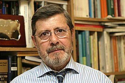 """Ramón Pi: """"La unión de Intereconomía y COPE es tan complicada como la fusión de Cuatro y La Sexta"""""""