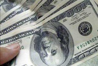 Banco Mundial prevé caída de remesas a América Latina