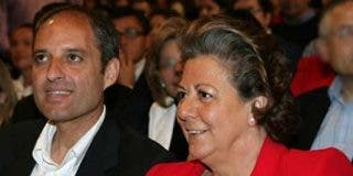"""El PP denuncia que el Gobierno """"trata de aniquilar a la oposición"""""""