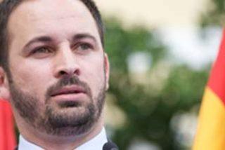 """Santi Abascal, tras los insultos en TV3: """"Albert Om es un cobarde"""""""