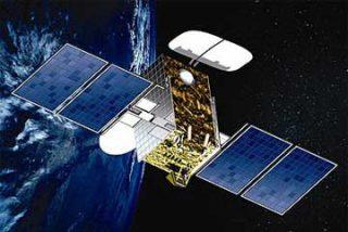 Un satélite ofrecerá banda ancha de alta definición a toda Europa