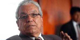 El secretario anticorrupción de Ecuador presenta su renuncia, según la prensa