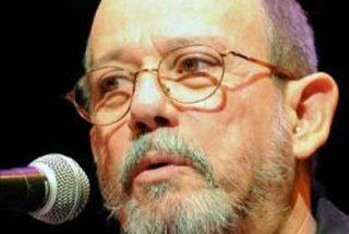 Silvio Rodríguez considera que Cuba necesita líderes con sangre joven