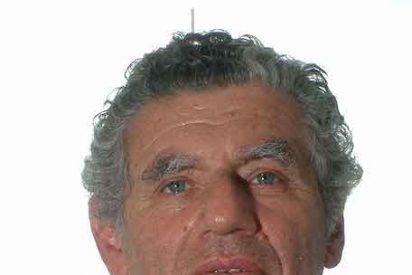 Detenido en Valencia un antiguo torturador argentino, ya septuagenario