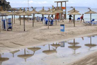 El turismo español se prepara de cara a una temporada catastrófica