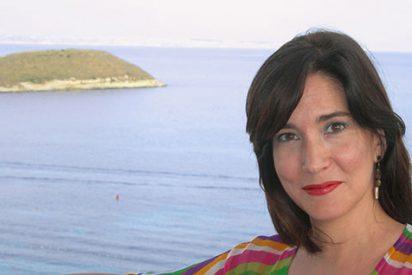 """""""Un verano en Mallorca""""... sin moverte del sofá"""