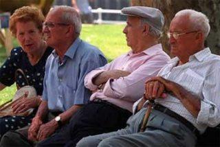 La población mayor de 65 años duplicará a la actual en 2040