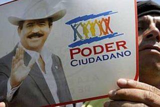 Europea retira a todos sus embajadores de Honduras