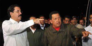 El ex presidente Zelaya da una semana a Micheletti para que le devuelvan el poder en Honduras