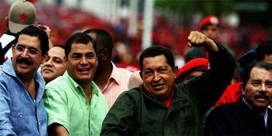 El ex presidente Zelaya llama a la insurreción en Honduras