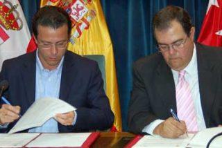 La Comunidad de Madrid fomenta la integración de inmigrantes que residen en la Sierra Oeste de la Región