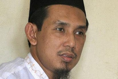 Abatido a tiros en Indonesia el terrorista más buscado del sureste de Asia