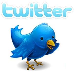 """Los diez mejores """"tuiteros"""" tecnológicos"""