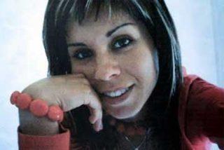 Detenido el ex novio de Laura Alonso, relacionado con la muerte de la joven
