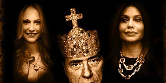 Todos somos Berlusconi