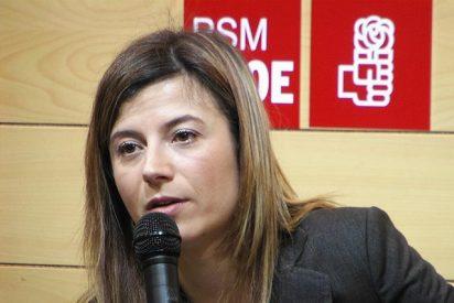 """El Ministerio de Igual recomienda cursos de """"extremismo árabe"""""""