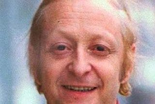 Estrangulan a un superviviente del Holocausto, que tenía 90 años y sobrevivió a la cámara de gas