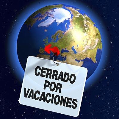 http://blogs.periodistadigital.com/imgs/20090803/cerrado-vacaciones.jpg