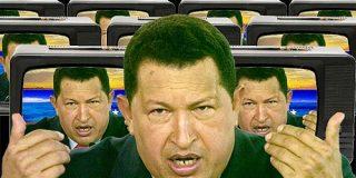 """El Parlamento venezolano pone freno a la ley de """"delitos mediáticos"""" inventados por Chávez"""