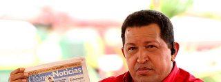 El vídeo que revela la trama entre la Policía venezolana y los narcoterroristas de las FARC
