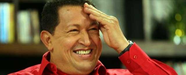 """El """"Gorila Rojo"""" provoca a Uribe deteniendo a personal consular colombiano en Caracas"""