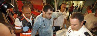 Un pistolero irrumpe en una asociación gay de Tel Aviv y mata a tres homosexuales