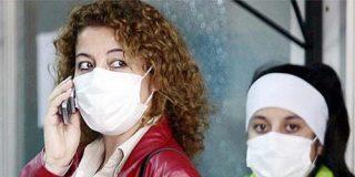 Fallece en Gran Canaria el primer niño víctima de la gripe A en España