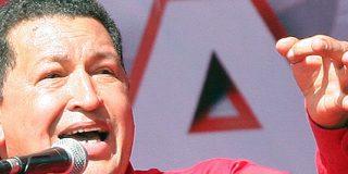 El Gorila Chávez, contra las radios libres