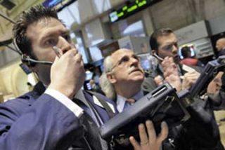 El Dow Jones, el mercado más barato