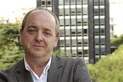 El iluso de Javier Pons dice que sin publicidad en TVE habrá más producción propia