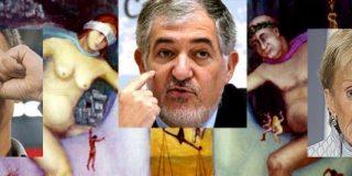 Los vicios de la Justicia española