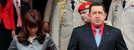 Pinochet, Morales, Castro y Chávez, entre los políticos peor vestidos del mundo