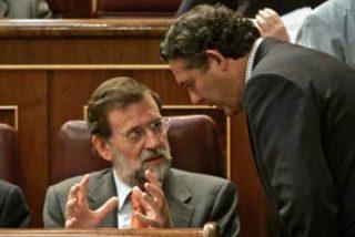 Michavila renuncia a su escaño en el Congreso