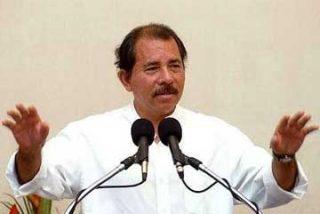 Ortega da refugio a los asesinos de ETA