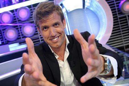 Oscar Martínez pierde su 'batalla' contra Hacienda, al igual que otros famosos, y deberá pagar casi 800.000 euros