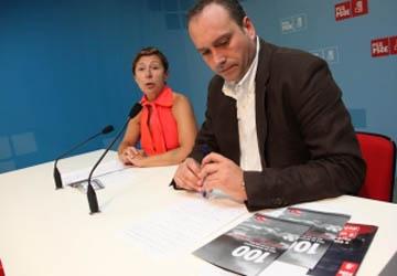 El número dos del PSOE en Galicia, implicado en una trama de malversación de fondos