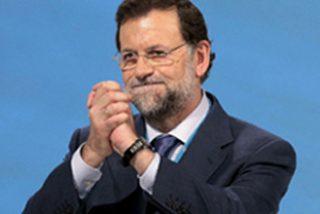 """Mariano Rajoy: """"Voy a leer novelas, a pescar e iré a algún chiringuito"""""""