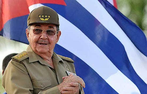 Cuba se quedará sin papel higiénico antes de final de año