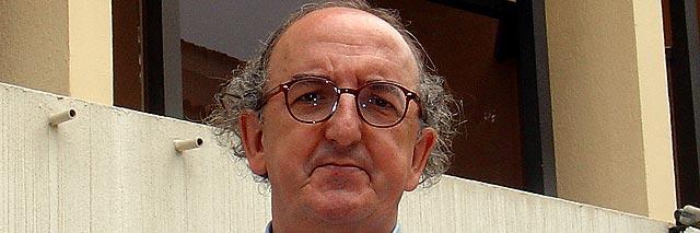"""Roures: """"Lo del Grupo PRISA con la TDT de pago son pataletas"""""""