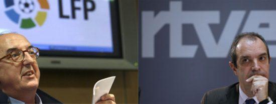 Gol TV costará 15 euros por mes en la TDT