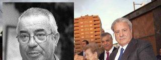 """El ex alcalde socialista de Seseña """"no recuerda"""" por qué cobró 700.000 euros"""