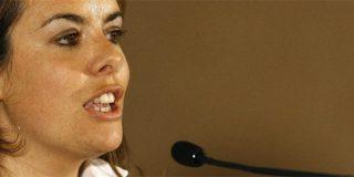 """Soraya: """"El informe demuestra el abuso de la Fiscalía"""""""