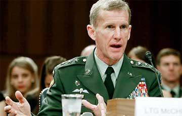 """EEUU, un """"toro"""" en manos de los """"toreros"""" talibanes"""