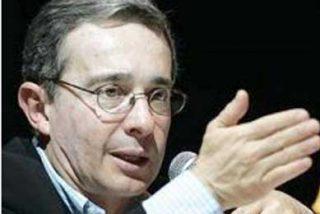 Venezuela y Colombia se enfrentan a una nueva escalada de tensiones diplomáticas