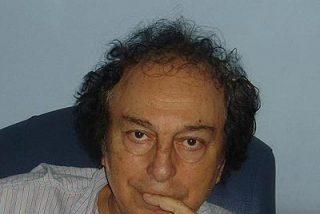 Valerio Lazarov, realizador de TV
