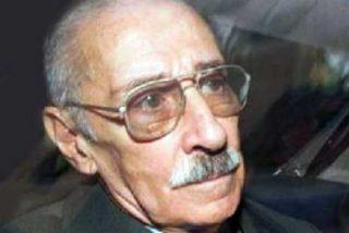 Jorge Rafael Videla será enjuiciado por el asesinato de 31 presos políticos durante la dictadura argentina
