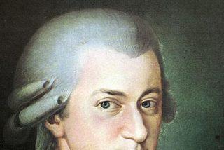Respuestas al misterio de la muerte de Mozart... dos siglos después