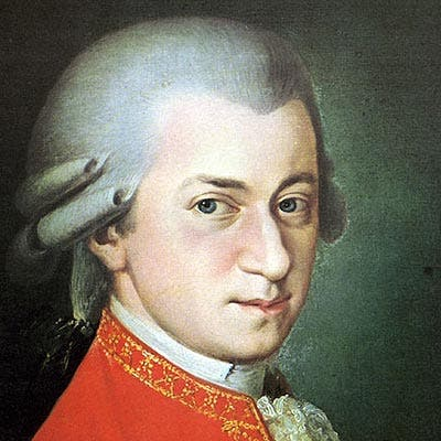 моцарт песня ангелов слушать онлайн